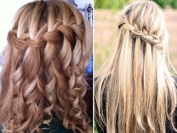 Zámky 1 Září Pro Dlouhé Vlasy