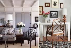 new chinese chippendale dining chairs 71 on small kitchen ideas with chinese chippendale dining chairs