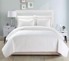 White Coverlet King Style | HQ Home Decor Ideas & Image of: Best White Coverlet King Style Adamdwight.com