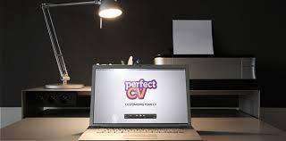 cv video template how to write a cv step by step videos perfect cv