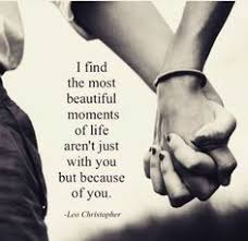 Love Beautiful Quotes Best Of A Amazing Love Quote An Amazing Love Quote For Him Love