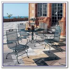 Furniture Rest And Relax With Woodard Furniture Ideal For Patio Woodard Wrought Iron Outdoor Furniture