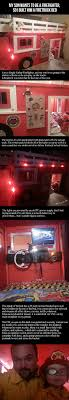 best ideas about firefighter bedroom firefighter that would be an amazing bed