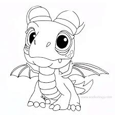 We are always adding new ones, so make sure to come back and check us out or make a suggestion. Dragons Rescue Riders Coloring Pages Aggro Xcolorings Com