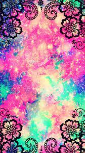 Cute galaxy wallpaper, Galaxy wallpaper ...