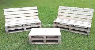 pallet furniture design. Brilliant Furniture Design Pallet Furniture Ideas Wood Projects And Diy Plans Of  Throughout
