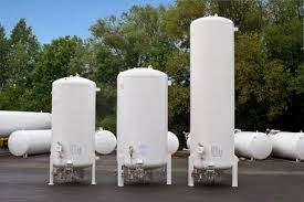 Airgas Cylinder Size Chart Air Gas Cryogenic Storage Cryolor