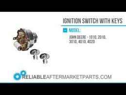 2324 ar26528 new john deere ignition switch with 2 keys 1010 2010 John Deere 4020 Wiring Switch 2324 ar26528 new john deere ignition switch with 2 keys 1010 2010 3020 4020 3010 4010 john deere 4020 light switch wiring diagram