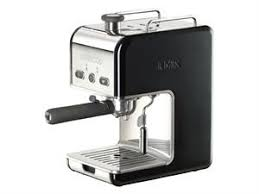 coffee machines south africa. Brilliant South Espresso Machine By Kenwood South Africa  Intended Coffee Machines 1