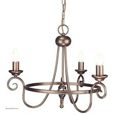 sconce and chandeliers 9 light chandelier awesome idea allen roth 9 light chandelier and 9 light