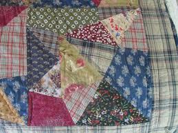 Bluebird Gardens Quilts and Gifts & Crazy Quilt Throw Adamdwight.com