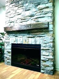 faux stone fireplace mantels looocals faux stone fireplace surround