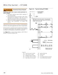 beckett burner wiring diagram Beckett Oil Burner Wiring Diagram beckett wiring diagram bmw 323i fuse box diagram wiring diagram for beckett oil burner