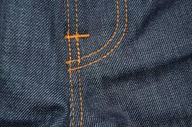 Denim Stitches Rome Fontanacountryinn Com