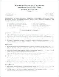 Summary Examples For Resume Best Of Resume Example Summary This Is Example Summary For Resume Sample