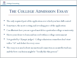 College Application Essay Prompts | | Revive210618.com
