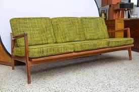 Danish mid Century Modern Furniture Ideas All Furniture