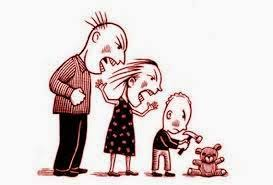Resultado de imagen para pautas de crianza