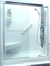 shower installation cost white bathroom shower head shower tile installation cost calculator canada