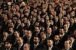 rabbinical