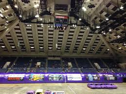macon centreplex coliseum seating chart monster jam no macon centreplex auitorium picture of macon