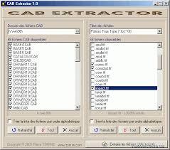 download ms office gratis sku011 taxi gratis download microsoft office boolkorea