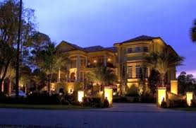 house outdoor lighting ideas design ideas fancy. Exterior Home Lighting Ideas Fancy Plus House Lights Lamp And Amazing Outdoor Design Y