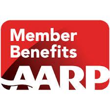 AARP Hotel Discounts | Best Western Hotels & Resorts