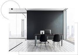 client list elod studio