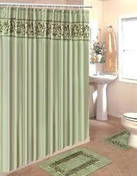 bathroom curtain and rug sets bathroom curtain and rug sets unique shower curtains and rugs stunning