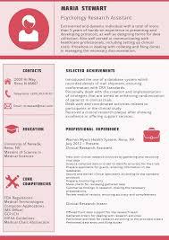 current resume trends splendid ideas current resume trends 1