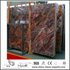 agate red marble stone for kitchen countertops and ialand top manufacturers and suppliers china whole yeyang stone factory