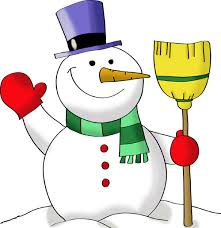 Printable snowman coloring pages are a great winter art activity that's easy to do. Christmas Drawing Christmas Tree Drawing Easy Drawings Easy