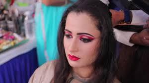 best south indian bridal makeup tutorial 2018 hd anurag makeup mantra beauty