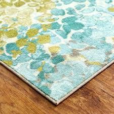 area rug home depot aqua rug radiance area rug rugs home depot runners home depot canada