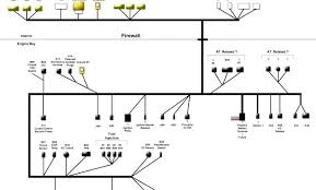 wiring diagram for ceiling fan with 2 switches software open source arduino wiring diagram maker at Arduino Wiring Diagram Maker