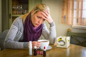 California Labor Law Sick Doctors Note Paid Sick Leave Law Questions Continue To Trouble Employers Wanting