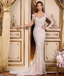 demetrios bride wedding dresses bridal evening dresses