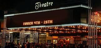 Beacon Theatre Tickets Beacon Theatre Information Beacon