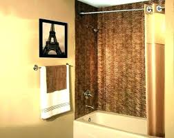 install shower wall panels over tile easy up adhesive tub wall bathtub panels installing new and