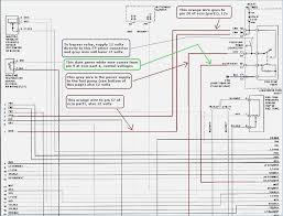 2000 audi s4 wiring diagram best of 2004 audi a4 quattro electrical 2000 audi s4 wiring diagram elegant vw monsoon radio lovely marvelous 2000 audi s4 wiring diagram