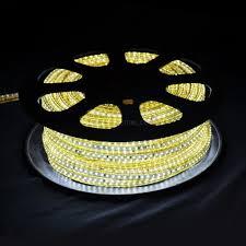 Led Light 120 50m High Quality Led Flexible Strip Light 3014 120 Led M 6w M Daylight 6000k