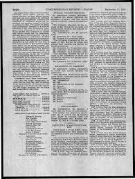 House Of Representatives Friday September 11 1981