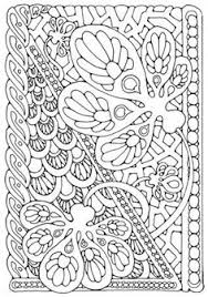 Small Picture fractal coloring pages coloring page coloring pages for adults