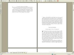 curfew essay get homework answers argumentative essay on curfew
