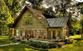 small rustic house plans. a wooden wonder | fantastic farmhouse in minneapolis small rustic house plans f