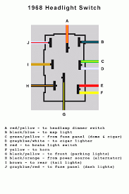 wiring diagram for a ford headlight switch wiring ford dimmer switch wire diagram ford auto wiring diagram database on wiring diagram for a ford