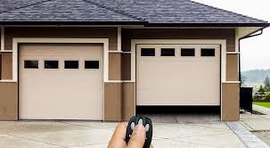 Garage Doors Openers – Go Pro Garage Doors