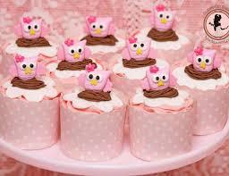 Owl Baby Shower Cake  Cake By Sylvia Cake  CakesDecorOwl Baby Shower Cakes For A Girl