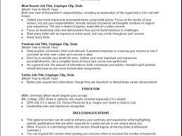 Resume Rabbit Awesome Collection Of Resume Rabbit Login Unique Resume Rabbit 2